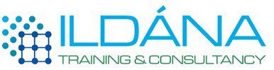 Ildana Training Logo
