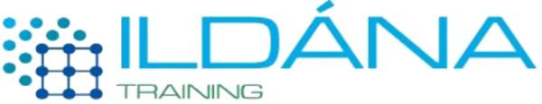 ildana training ireland logo