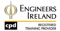 ILDÁNA Training Course Featured Image