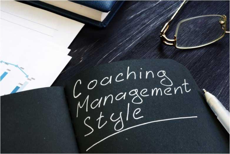 ILDÁNA Training Coaching