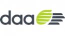 ILDÁNA Training Client logo